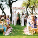 4-ceremony-on-the-oceanfront-lawn