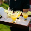 7-custom-celebratory-beverage