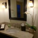 11-bath-vanity