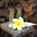 10-hawaiian-made-amenities