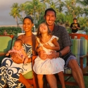 great-spot-for-sunset-family-photos
