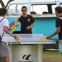 ping-pong-bus