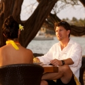 13-romantic-dining-on-the-beach
