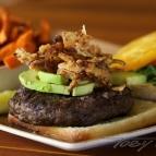 5-llbcs-stuffed-burger