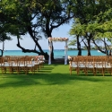 1-oceanfront-weddings