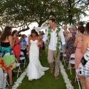 27-lava-lava-beach-club-wedding-19