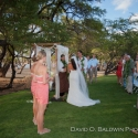34-wedding-lava-lava-style