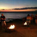 35-smores-on-the-beach-at-lava-lava-beach-club-copy-2