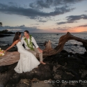 40-wedding-on-the-beach