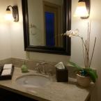 bath-vanity