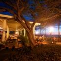 2-restaurant
