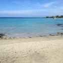 5-beach-entry