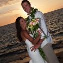 lava-lava-beach-club-wedding-21