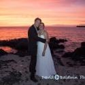 llbc-wedding-sunset