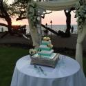 wedding-at-llbc