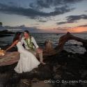 wedding-on-the-beach