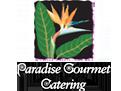 Paradise Gourmet Catering