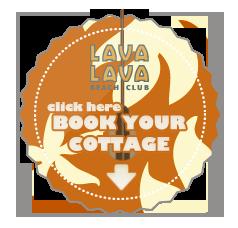 Astonishing Stay Play Lava Lava Beach Club Big Island Interior Design Ideas Gresisoteloinfo