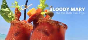 Bloody-Mary-Beach-Bums