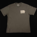 lava-lava-beach-club-logo-t-shirt-brown
