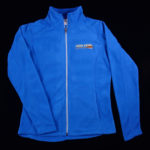 lava-lava-beach-club-fleece-men