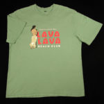 lava-lava-beach-club-logo-t-shirt-green