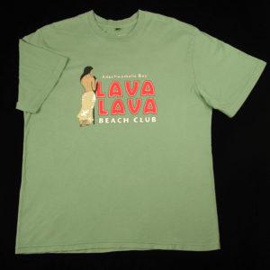 lava-lava-beach-club-logo-t-shirt-green