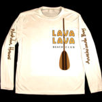 lava-lava-beach-club-drifit-long-sleeve-t-shirt