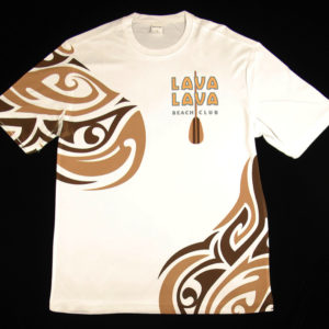 Lava-lava-beach-club-tribal-drifit-t-shirt
