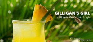 GilligansGirlCocktail-LLBC