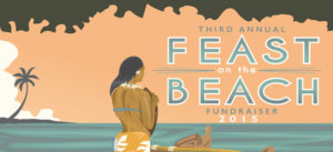Feast-On-The-Beach-Party-3rdAnnual