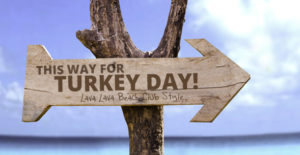 Happy-Thanksgiving-LLBC-2015-v2