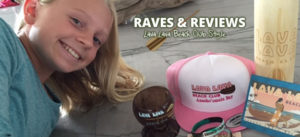 Raves-and-Reviews-LLBC-Girl-2