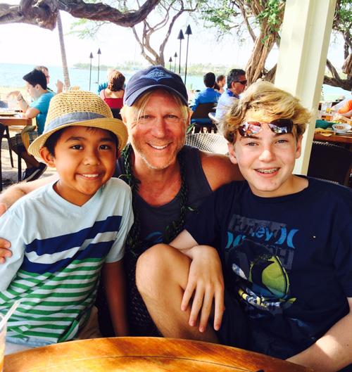 llbc.-fathers-day-2014.-family-of-cool-dudes