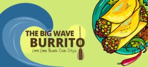 BigWaveBurrito-LLBC