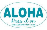 Aloha-Pass-it-on2