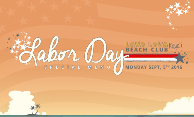 Labor-Day-Menu-LLBCK
