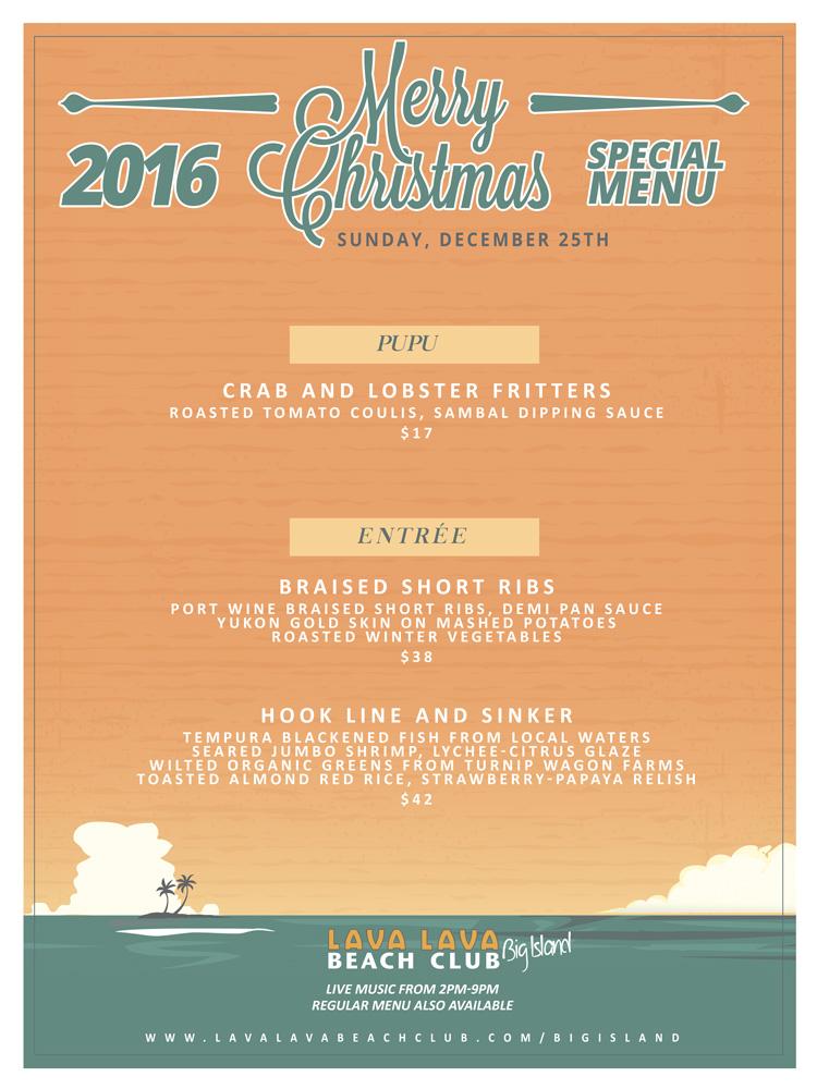 christmas-2016-llbc-bigisland-v3