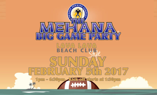2017-Mehana-Big-Game-1