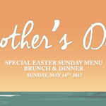 Mothers-Day-2017-Menu-LLBC