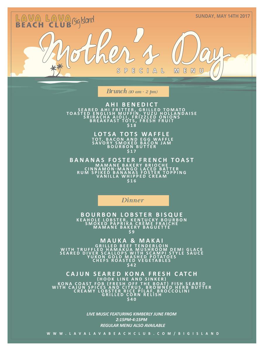 MothersDay-LLBC-BigIsland2017-v1