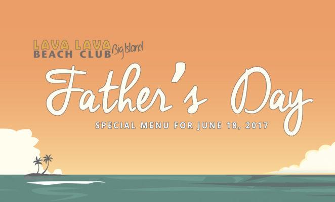 Fathers-Day-2017-Menu-LLBC