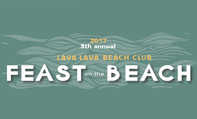 Feast-on-the-Beach-2017V2