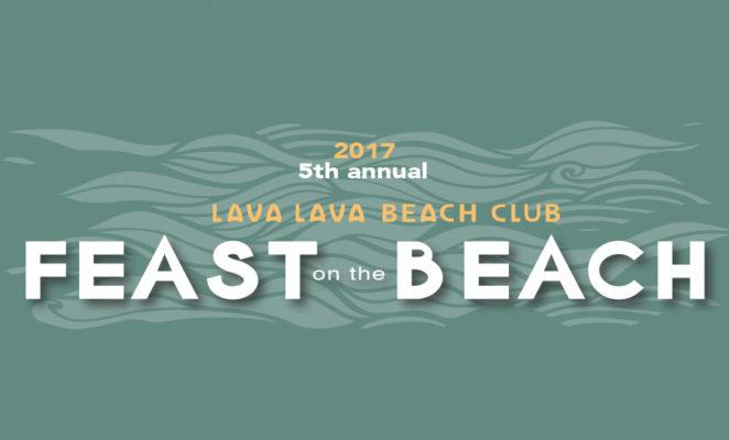 Feast-on-the-Beach-2017V2