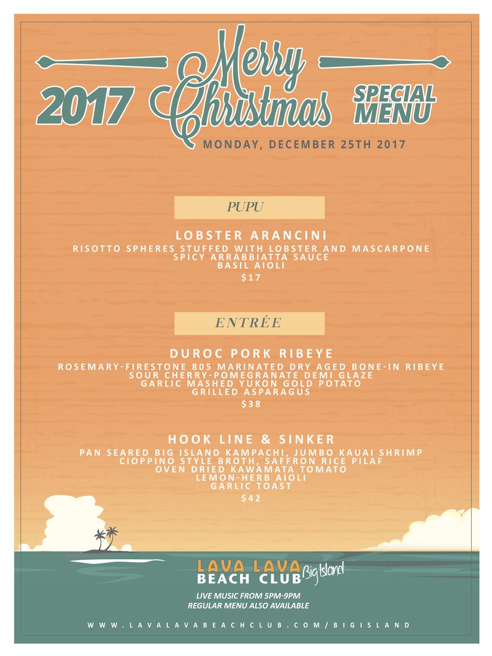 Christmas-2017-LLBC-BigIsland-v3