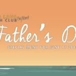 Fathers-Day-2018-Menu-LLBC
