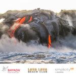 Lava-Relief-2018-v3b