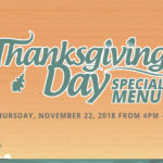 Thanksgiving-Menu-LLBC-2018