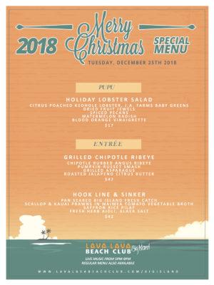 Christmas-2018-LLBC-BigIsland-v2