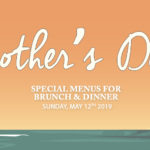 Mothers-Day-2019-Menu-LLBC